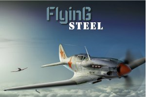 flying-steel1