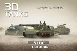 3d_tanks