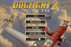 Jeux D Avion De Guerre Gratuit
