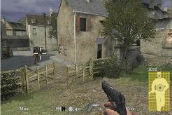 sniper-duty