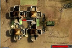 bataille-tank