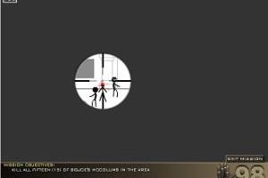 urban-sniper2